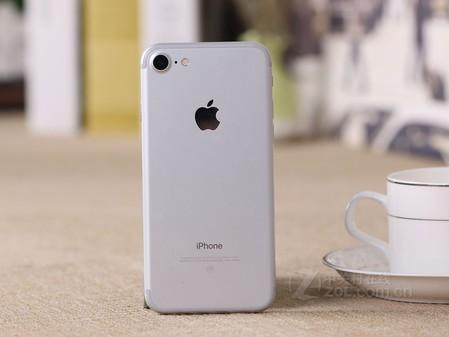 苹果iPhone7 重磅大回归 现货分期0首付