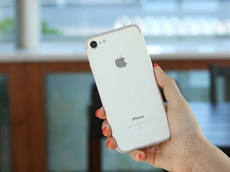 宣城苹果iphone