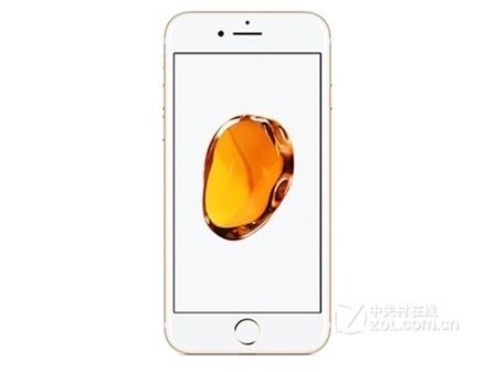 福州苹果手机