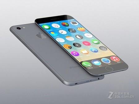 银川手机分期付款苹果 iphone