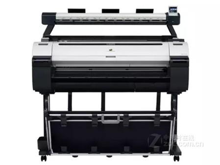 用户也可使用副墨舱继续打印(相当于大约80页a1普通纸张的单色图纸*)