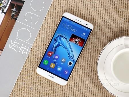华为G9plus 5.5寸大屏手机 广西出售 2199元