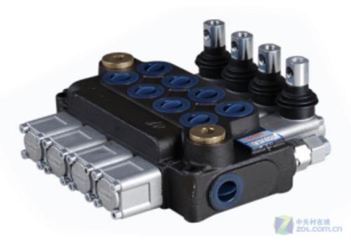 强大功能配套 中望二三维CAD助力提升效率