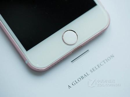 4k摄录 苹果iphone 7国际版仅售3900元