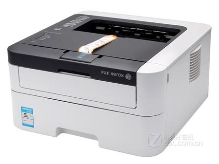 双面激光打印 富士施乐P228db太原特价