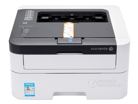 激光打印 富士施乐P228db太原优惠促销