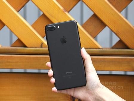 这也是iphone产品首次用上3gb内存