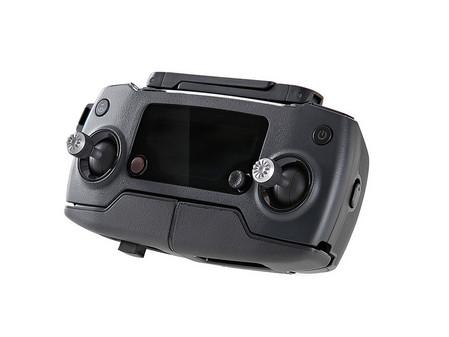 5视觉技术高超银川大疆御Mavic Pro售6499元