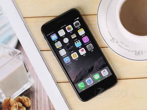 分期付款0首付 苹果iPhone 7热卖4890元