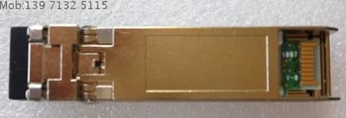 原装Finisar万兆/10G多模光纤模块仅185