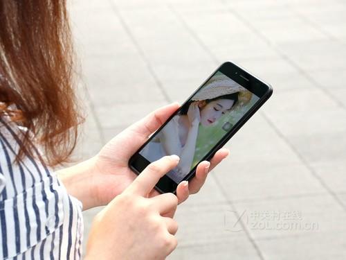 老而弥坚 iPhone 7 Plus含税仅售4977元
