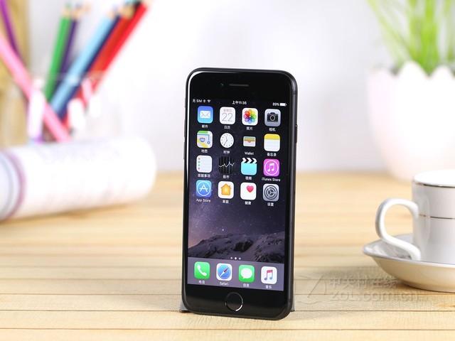 热门手机大促 苹果iPhone 7滨州特价