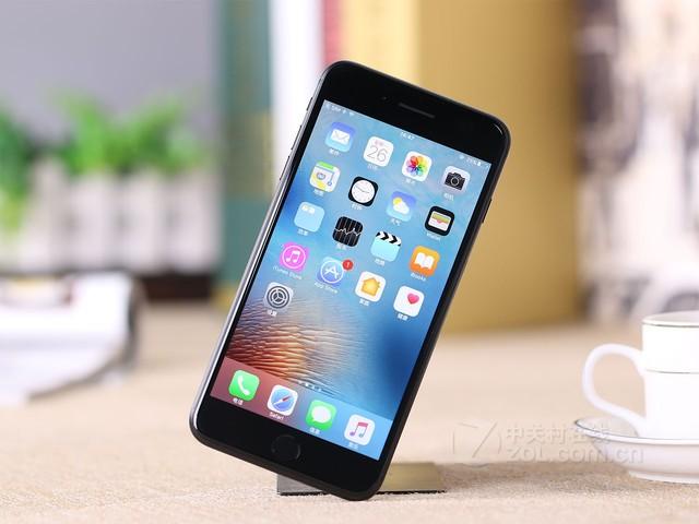 苹果iPhone7 Plus(全网通)热卖6400元