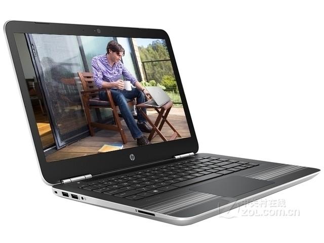 笔记本 笔记本电脑 640_480