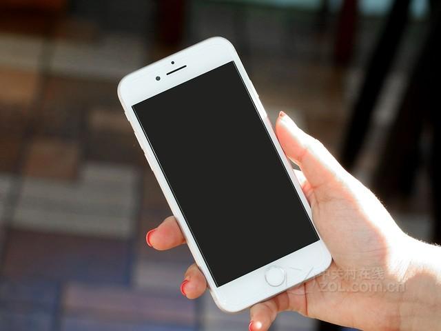 枣庄手机苹果苹果国庆7苹果v手机5288元-行货mh4g配装器安卓版图片