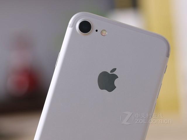 特价销售 苹果iphone 7手机青岛促销