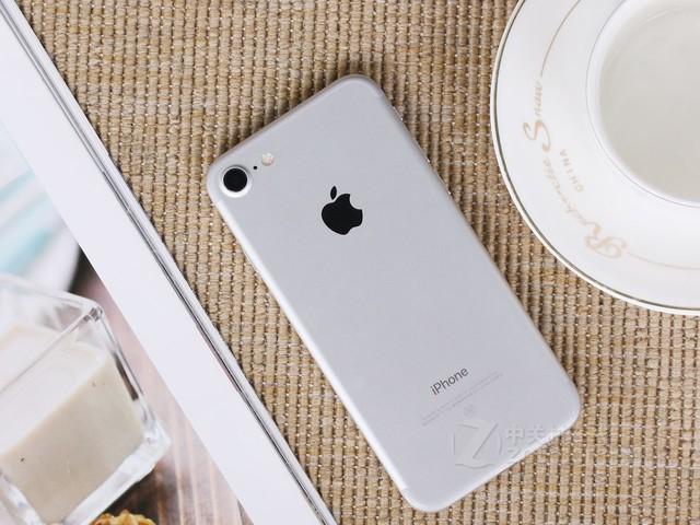 防水防尘手机 苹果iPhone 7滨州促销