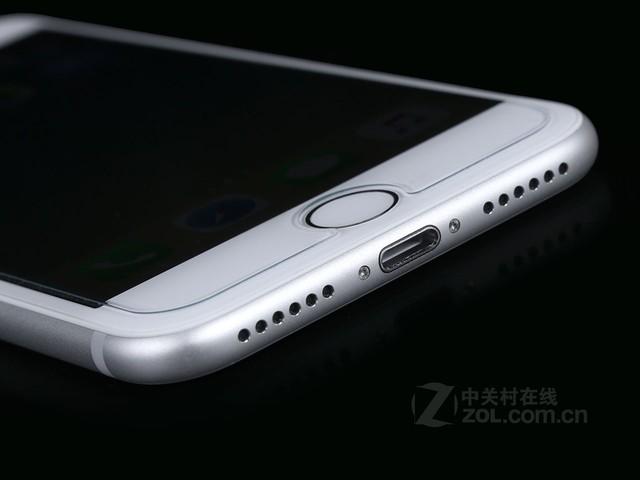济南手机分期 iphone7分期付款零首付-苹果