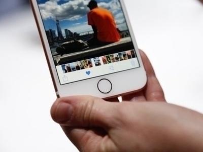 时尚苹果iphone 7(全网通)报价5280元