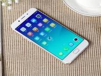 双核对焦手机OPPO R9s 0首付0利息报2799