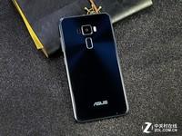 逼真影像科技 华硕ZenFone 3安徽售2499元