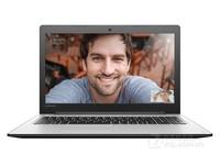 商务游戏笔记本 联想IdeaPad310售3799