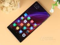 小米MIX手机256G黑色 济南热销3460元