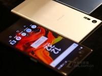 双面覆盖鲜艳动人 索尼XperiaXZ仅2788元