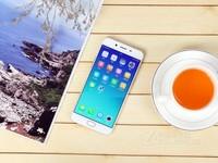 OPPO R9s 64G宜昌合美通讯网仅售2799元