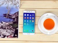 4G大屏手机免费送 OPPO R9s泰安促销