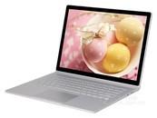 轻薄笔记本 微软Surface Book银川低价