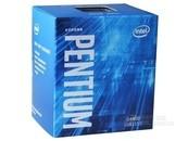性价比之选 Intel奔腾G4400处理器白菜价
