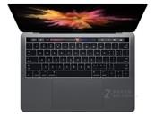 轻薄时尚 苹果Macbook Pro 售14715元