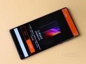 小米MIX 128G手机3099元 聊城有货促销