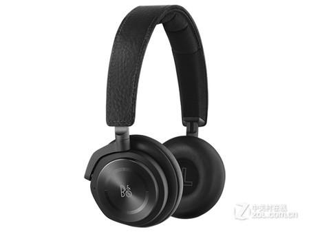 世界顶级视听品牌 B&O H4蓝牙耳机2298元