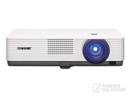 索尼DX220投影机东莞2999元