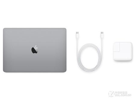 时尚轻薄 新款苹果Macbook Pro售11800元