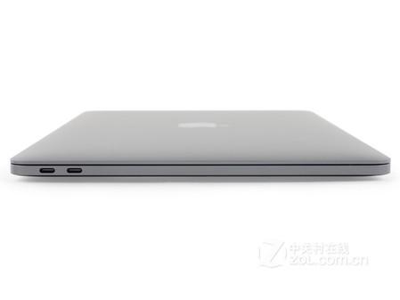 5精致的典范 苹果新款Macbook Pro售10500元