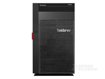 稳定大容量 ThinkServer TS550太原现货