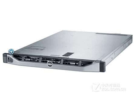 中小企业的良选 戴尔 R420服务器太原促