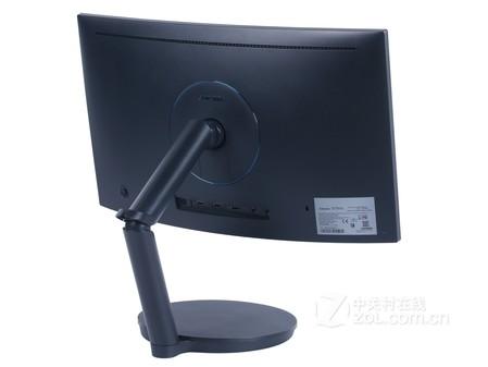 三星新款显示器 三八节特价贵州出售:3007元