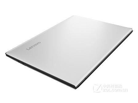 轻薄学生本 南京联想IdeaPad310售3999