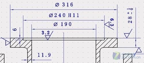 电路 电路图 电子 原理图 500_220