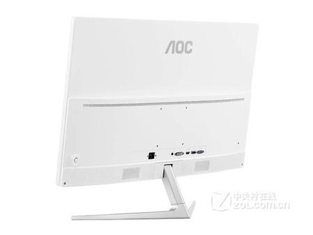 32寸2K显示器 AOC Q3208VWG 南宁售1799元