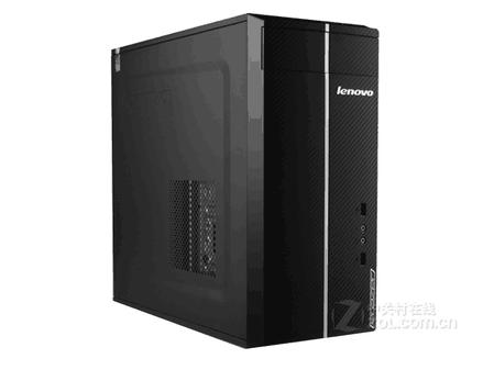 联想Erazer D5050家用电脑 太原鑫友达