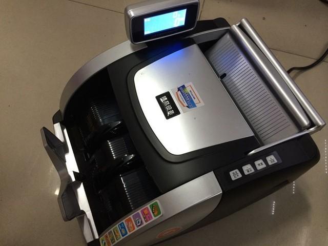 识佩稀准 维融JBYD-HK5901(B)烟台特价