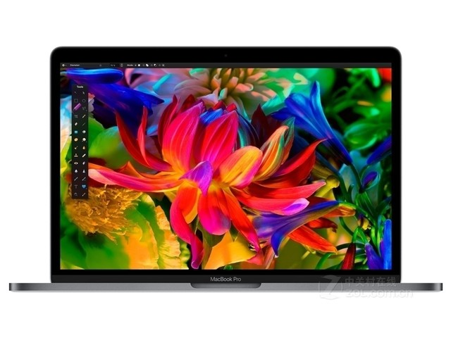 苹果新款Macbook Pro天津特价12300元