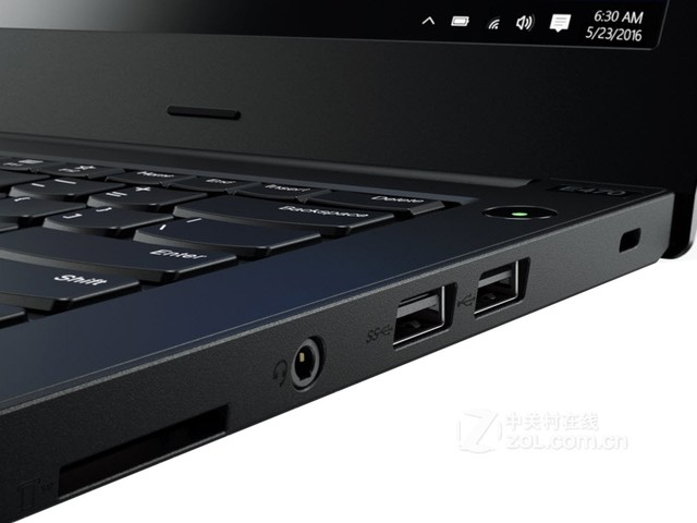 商务笔记本 ThinkPad E470青岛促销