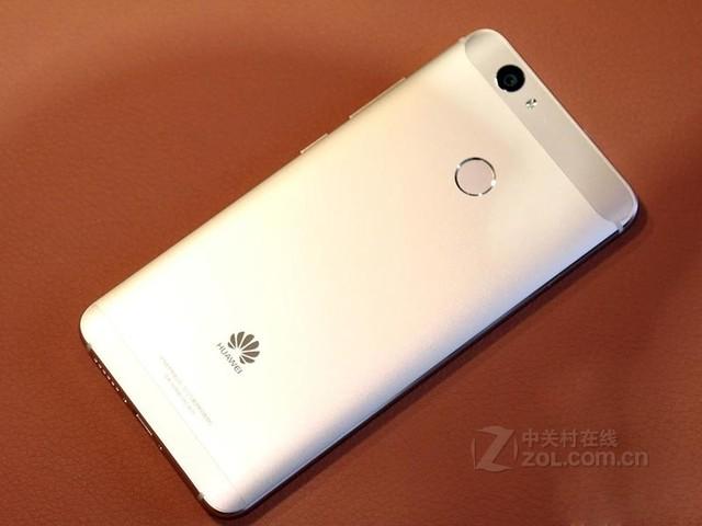 华为nova(4G+64GB)滨州现货2388元