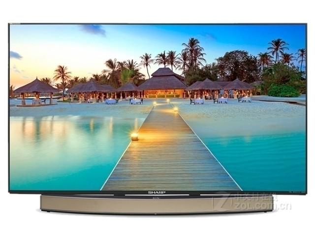 70英寸超薄 夏普LCD-70TX85A 潍坊促销